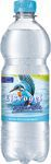 Eisvogel Naturell PET 20x0.50