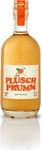 Plüsch Prumm 15% alk Pfirisch Likör
