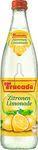 Frucade Zitrone 20/0,5