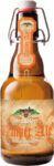 Detmolder Amber Ale 20/0,33
