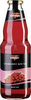 Niehoff Cranberry 6/1,00