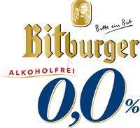 Bitburger Drive 15 L Keg