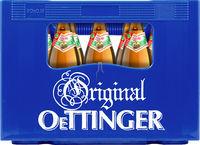 Oettinger Leicht