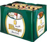 Bit Grapefruit Alkoholfrei 4x6er