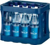 Orion Mineralwasser