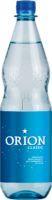 Orion Mineralwasser 12x1 ltr.