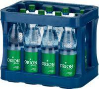 Orion Medium 1,0