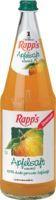 Rapps Apfels.Trueb 6/1,0 Rot