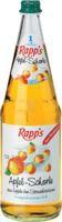 Rapp's Apfelschorle