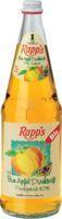 Rapp's Apfelsaft Bio