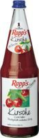 Rapp's Kirsche 6x1 ltr.