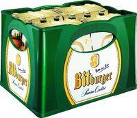 Bitburger Pils 6/ 0,33