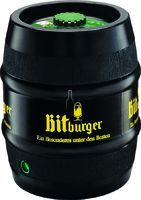 Bitburger 20 L