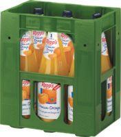 Rapp's Premium-Orange(Bestellartikel)