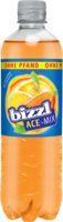 Bizzl ACE Mix 18x0.5-lt. PET Einweg Pfandfrei