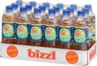 Bizzl Apfel-Bizzler 18x0.5-lt.PET Einweg Pfandfrei