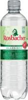 Rosbacher Klassisch