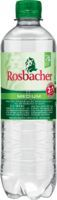 Rosbacher Medium