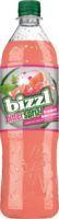 Bizzl Bitter Sprizz Grapefruit 12x1 ltr.