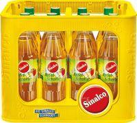 Sinalco Apfelschorle