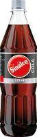 Sinalco Cola light 12x1,0