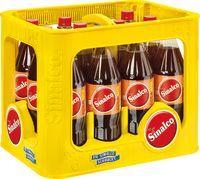 Sinalco Cola Mix