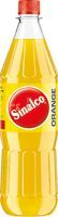 Sinalco Orange 12x1,0