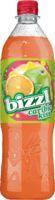 Bizzl Caipi-Kiss 12x1 ltr.