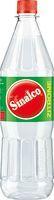 Sinalco Zitrone 12x1,0