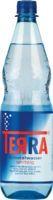 Terra Mineralwasser