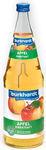 Burkhardt Apfelsaft Direktsaft