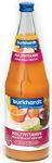 Burkhardt Multifrucht Direktsaft