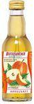 Beutelsbacher Apfelsaft Klar