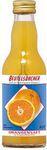 Beutelsbacher Orangensaft