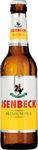Isenbeck Premium Dry 0,33