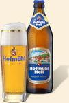 Hofmühl Hell