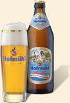 Hofmühl Radler
