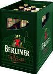 Berliner Pils 11er MW