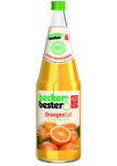 Becker Orangensaft 100%