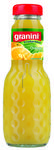Granini Orangensaft 0,2l