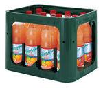 Glashäger Vital OrangeGuave