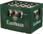Clausthaler classic