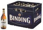 Binding Pils