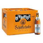 Schöfferhofer A´frei Hefe