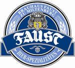 Faust Pils Alkoholfrei 0,5