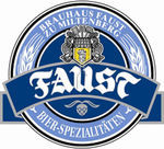 Faust Hefe Weizen AfB