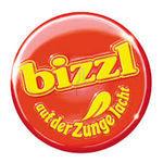 Bizzl Leicht & Fit Zitrone PET