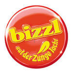 Bizzl Leicht & Fit Grapf. PET