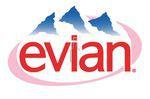 Evian Premium PET