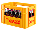 Coca Cola 0,2l MW